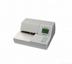 準星支票打印機TX-290