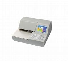 準星支票打印機 TX-6000
