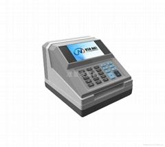 第三代支票打印機 CK60