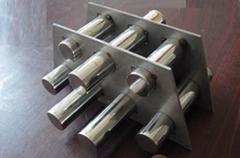 不锈钢磁力架