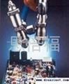 PCB线路板三防漆 5