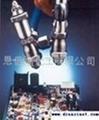 PCB三防漆 4