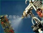 PCB三防漆 5