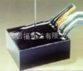 有机硅灌封胶 2