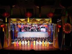 北京LED大屏幕租賃