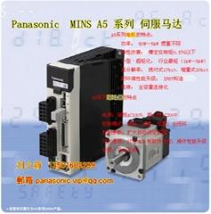 MHMD082G1C+MCDHT3520