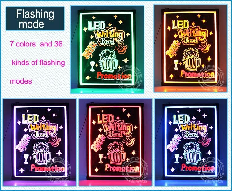 2012 new led products  2