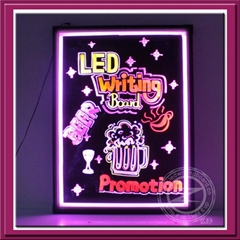 2012 New shenzhen led