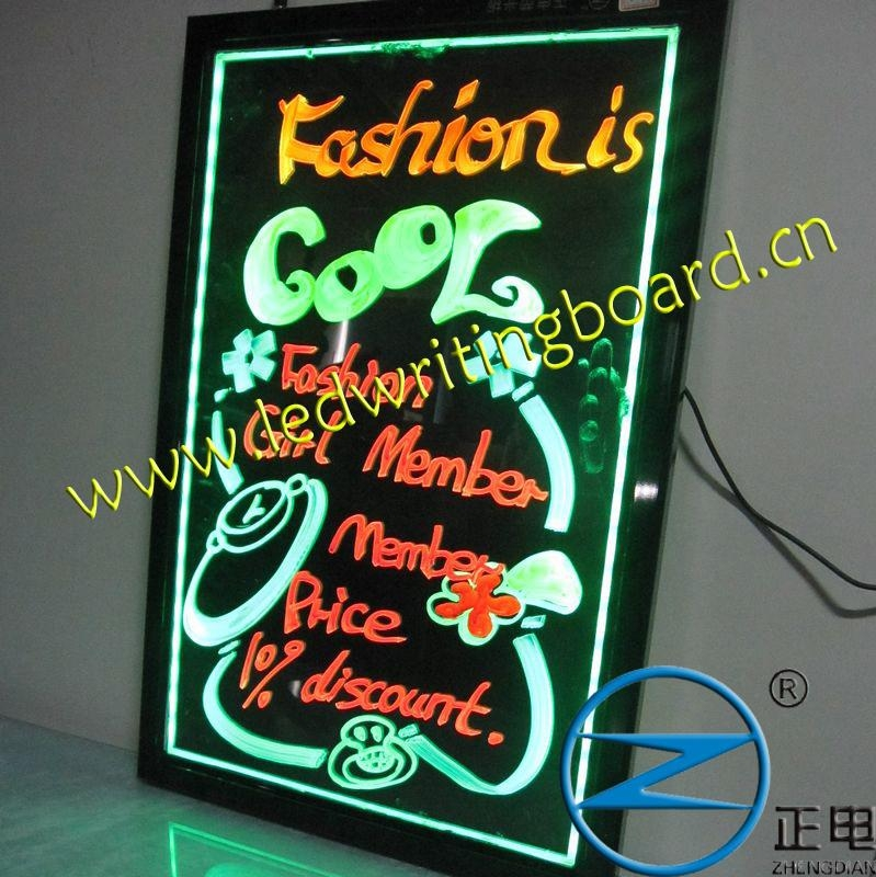 2012 new hotel led products  1
