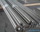 201CU/202不锈钢可切削棒材