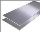 321/309S/310S耐熱型不鏽鋼板