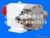 保温泵 1