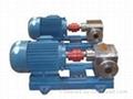保温泵 2