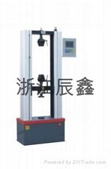 CXDL series electron tenslie testing machine