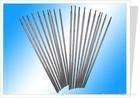 上海电力PP-J807RH结构钢焊条