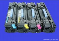 Drum Unit for Canon IRC 2620/3200/3220
