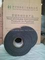Pipeline Corrosion Protection Wraparound Heat Shrink Tapes