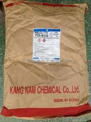 热流化粘合剂TD-870