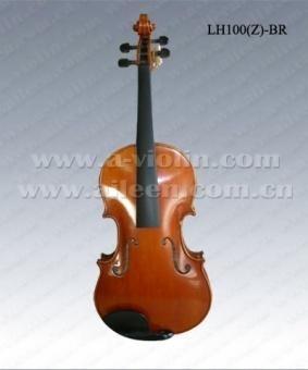 Advanced viola 1