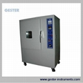 GT-KD01  Discoloration Tester For Material Testing