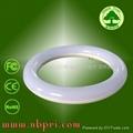 高節能LED聲控環形燈