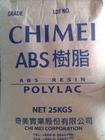 ABS塑胶原料  台湾奇美
