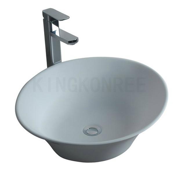 industrial hand wash basin - KKR-B001 (China Manufacturer) - Sink ...