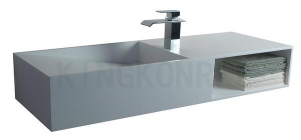 high quality industrial hand wash basin - KKR-B001 (China ...