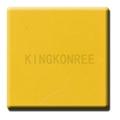 PMMA stone sheets embossed acrylic sheet 1