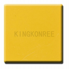 PMMA stone sheets embossed acrylic sheet