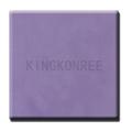 PMMA stone sheets embossed acrylic sheet 5