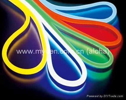 LED Neon Flex light CE ROHS UL 1 ...  sc 1 st  DIYTrade & LED Neon Flex light CE ROHS UL - MY-NEON FLEX - NEO-NEON (Hong ... azcodes.com