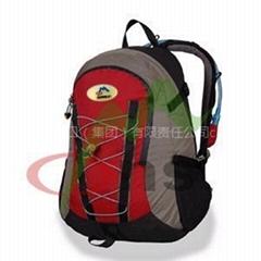 巴丹28升背包