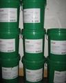 软膜防锈油