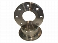 pipe fitting--carbon steel welding neck flange 5