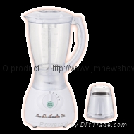 Blender BL-330 series