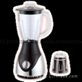 Blender KF-820 series