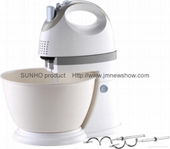 Hand Mixer Blender KF-906 series
