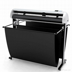 Vicsign 48 Inches Cutter Plotter