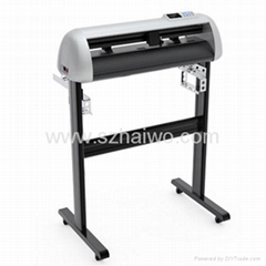 Vinyl Cutter supplier online