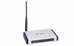 High Power Wireless AP Router