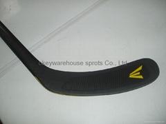 sell bauer totalone easton s19 hockey sticks