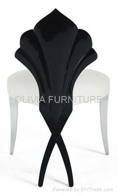 chair   600062 1