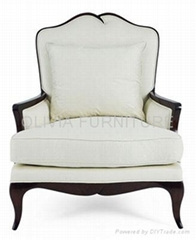 HOTEL FURNITURE 600031