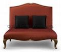 chair   600062 2
