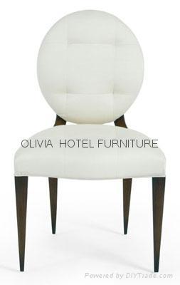 chair   600062 5