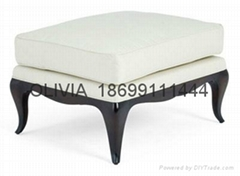 furniture for home and hotel