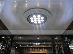LED珠寶照明燈具