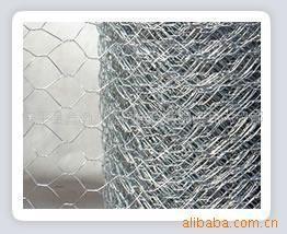 厂家直销结实耐用重型六角网 3