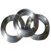 厂家专业生产优质不锈钢丝